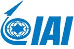 IAI-Logo