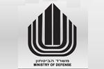 logo-IM